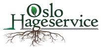 Hageservice